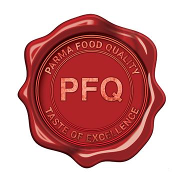 Parma Food Quality